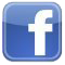 Facebook icon jpg11