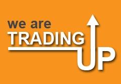 Trading-Up