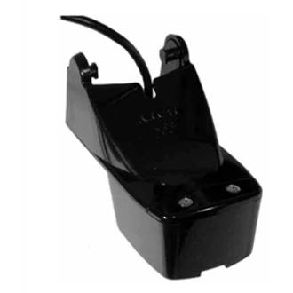 Airmar P66 transducer to suit 10 pin Furuno Units