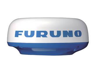 Furuno DRS2D Radar Kit