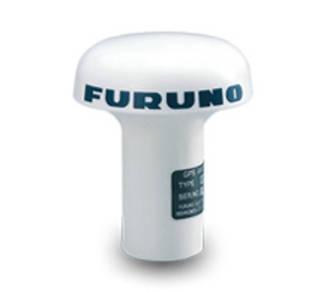 Furuno External GPS Antenna