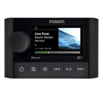 Fusion Apollo SRX400 Stereo