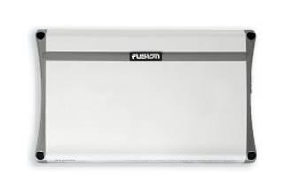 Fusion MS-AM504 Amplifier