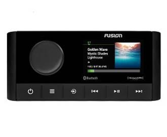 Fusion MS-RA210 Stereo
