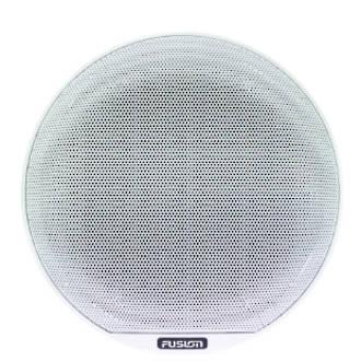 Fusion SG-C77W Speaker