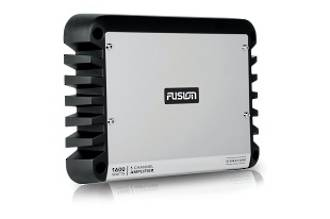 Fusion SG-DA51600 Marine Amplifier