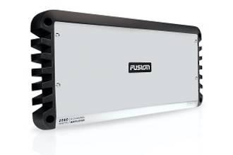 Fusion SG-DA8200 Marine Amplifier