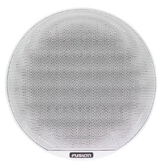 Fusion SG-F88W Speaker