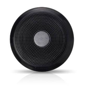 Fusion XS-F77CWB Speaker