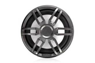 Fusion XS-S10SPGW Sports Marine Subwoofer