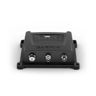Garmin AIS 800 Blackbox Transceiver