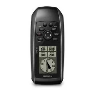 Garmin Handheld GPS 73