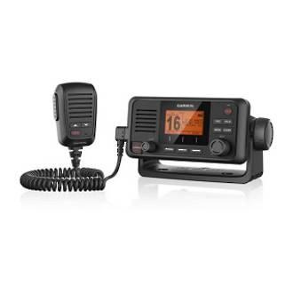 Garmin VHF 115i Radio