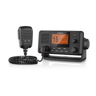 Garmin VHF 215i AIS Radio