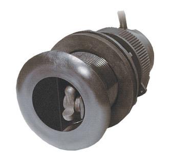 DST800 NMEA 2000