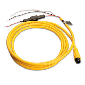 6m Power Cable
