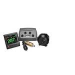 Garmin GHP 10 Autopilot