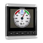 Garmin Wind/Speed/Depth Sailing Instrument Bundle