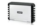 Fusion SG-DA12250 Monoblock Amplifier