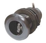 DST800 NMEA 0183