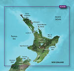 Bluechart Vision NZ North Island