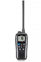 Icom IC M25 Handheld Radio