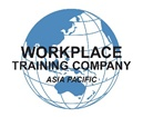 logo workplacetrainingcompany