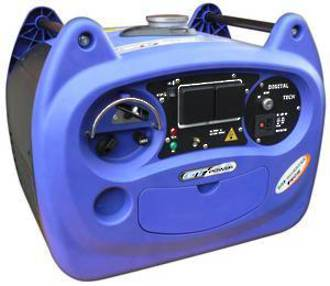 GT 3300E Inverter Generator