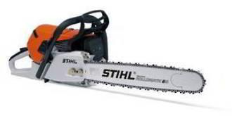 Stihl MS460 Chainsaw
