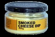 Smoked Cheese Dip
