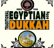 Egyptian Dukkah (600g)