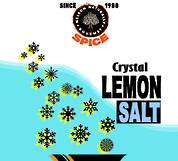 Lemon Crystal Salt (1 kg)