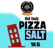 Old Italy Pizza Salt (1 kg)