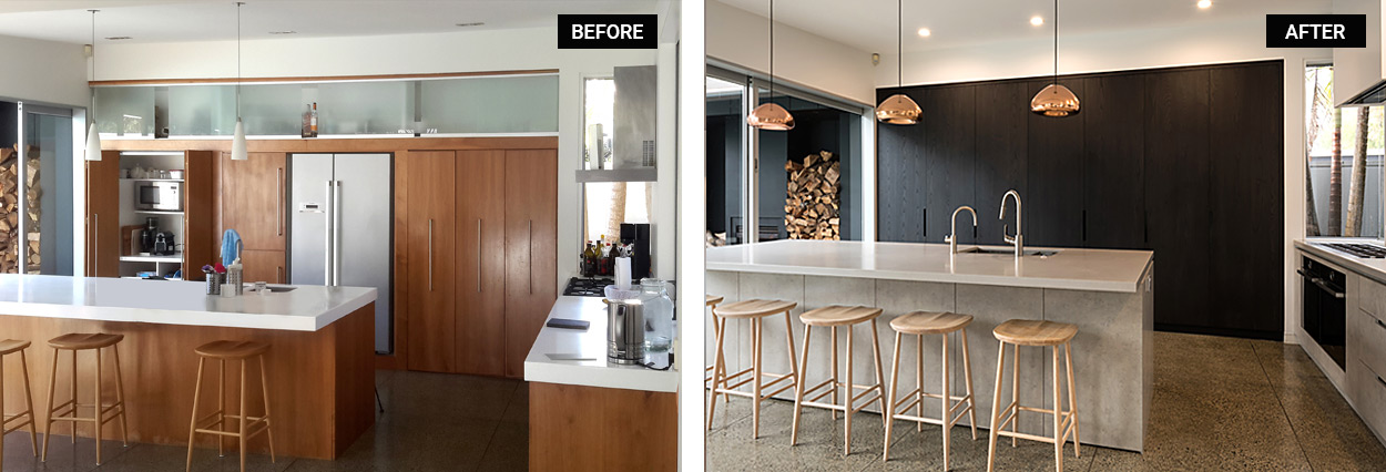 before-after-kitchen-neo-design-renovation-1250px-11
