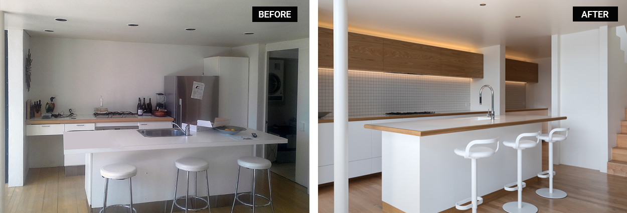 before-after-kitchen-neo-design-renovation-1250px-12