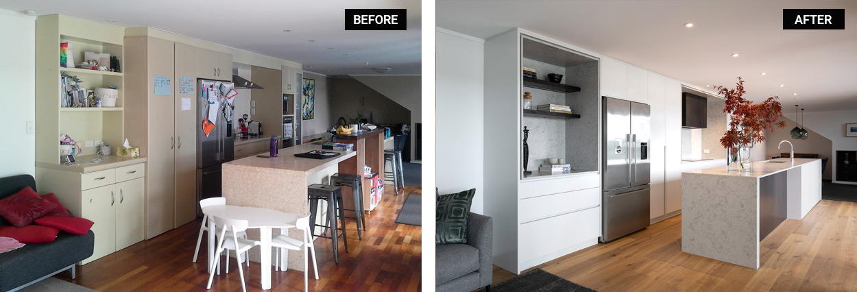 before-after-kitchen-neo-design-renovation-1250px-13
