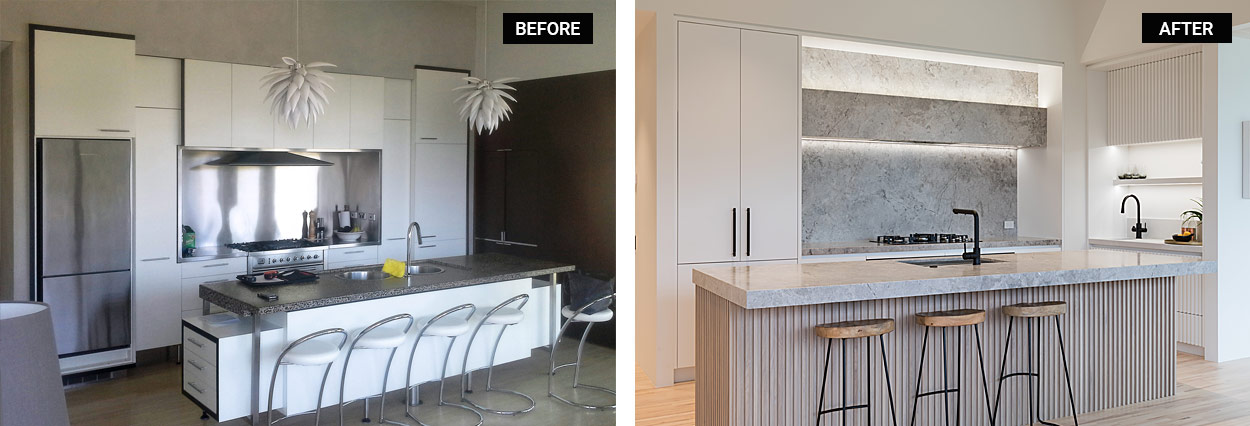 before-after-kitchen-neo-design-renovation-1250px-14