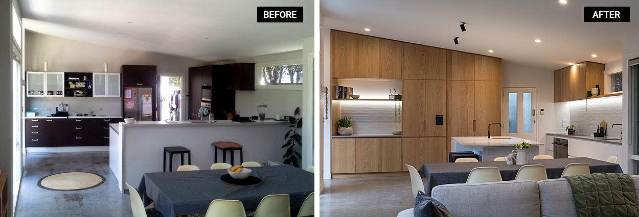 before-after-kitchen-neo-design-renovation-1250px-15