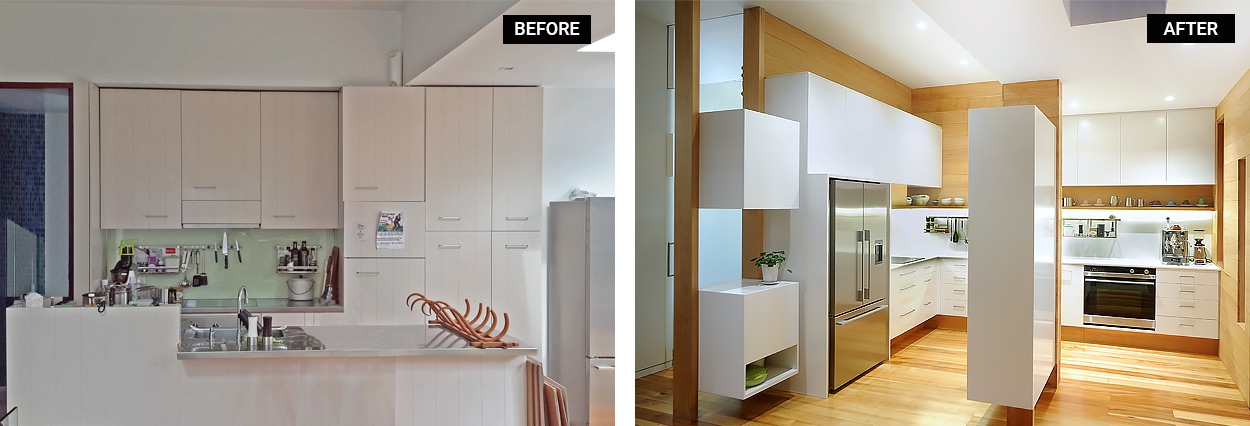 before-after-kitchen-neo-design-renovation-1250px-5