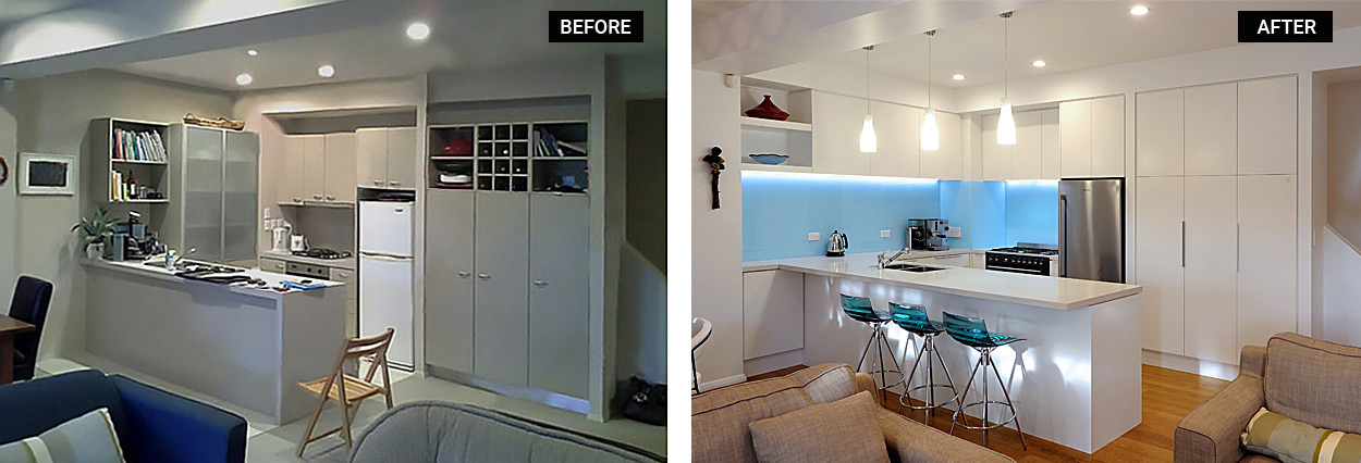 before-after-kitchen-neo-design-renovation-1250px-B
