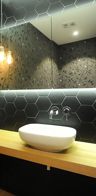 2019 neo design kitchen FAQ 5