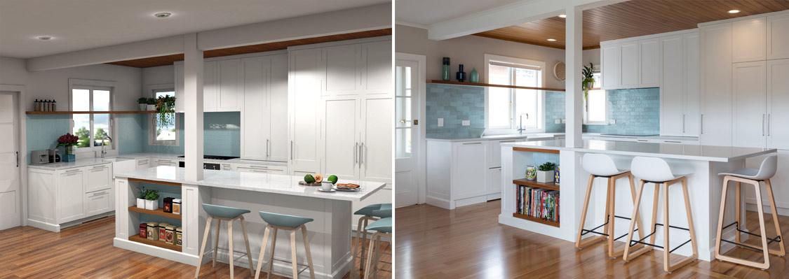 2019 neo design kitchen FAQ render2