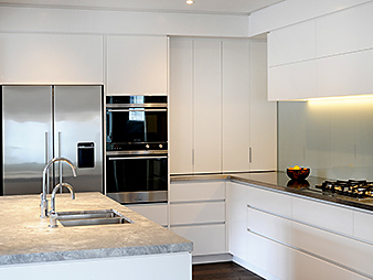 THUMB kitchen-neo-design-custom-stainless-steel-bench-white-auckland-renovation