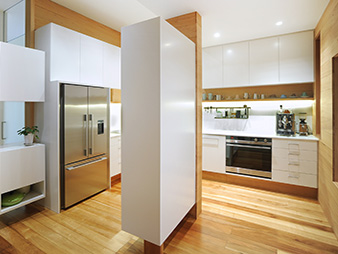 THUMB kitchen-neo-design-custom-Auckland-renovation-timber-white-floating-cabinets
