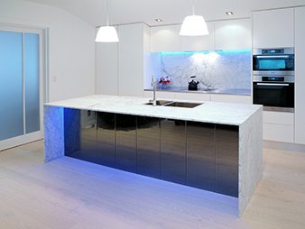 THUMB kitchen-neo-design-custom-designer-marble-white-lacquer-herne-bay