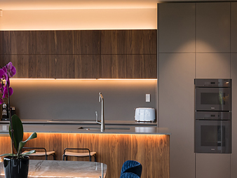 THUMB-neo-design-auckland-custom-kitchen-walnut-grey-lacquer-modern-minimalist
