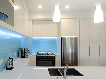 designer auckland kitchen