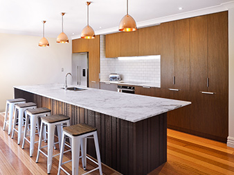 THUMB kitchen-neo-design-custom-carrara-marble-veneer-auckland