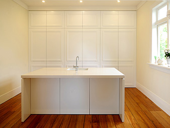 THUMB kitchen-design-custom-white-pantry-auckland