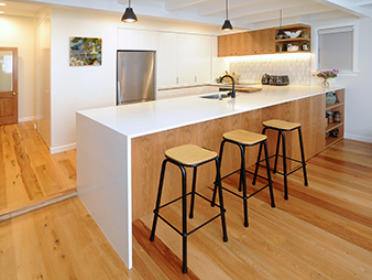 THUMB kitchen-neo-design-custom-renovation-plywood-white-benchtop-composite-stone
